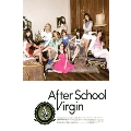 Virgin: After School Vol.1 (台湾特別版) [CD+DVD]