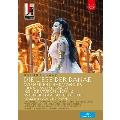 R.シュトラウス: 歌劇「ダナエの愛」