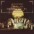 ベートーヴェン: 歌劇「フィデリオ」(全曲)