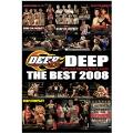 格闘技 DEEP THE BEST 2008[SPD-2226][DVD...