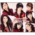 Berryz工房/シャイニング パワー [CD+DVD] [PKCP-5166]