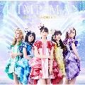 JUMP MAN [CD+Blu-ray Disc]<数量生産限定盤>