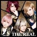 【ワケあり特価】THE REAL<通常盤> CD
