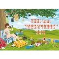 """YUKI tour """"MEGAPHONIC"""" 2011"""