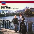 ドヴォルザーク: チェロ協奏曲, 歌劇「ルサルカ」~ポロネーズ, 序曲「謝肉祭」<タワーレコード限定>