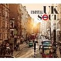 ESSENTIAL UK SOUL<タワーレコード限定>