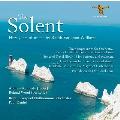 ソレント ~ ヴォーン・ウィリアムズの50年間の音楽