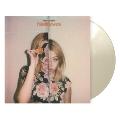 Fake It Flowers<Exclusive Natural Vinyl/限定盤>