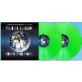 The Man In The Mirror [10inch]<Glow In The Dark Vinyl/限定盤>