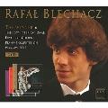 ラファウ・ブレハッチ ~2005年第15回ショパン国際ピアノコンクール・ライヴ