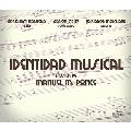 Identidad Musical