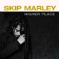 Higher Place (EP)
