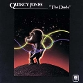 The Dude<Black Vinyl>