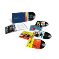 The Mercury & Clef 10-inch LP Collection<限定盤>