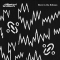 Born In The Echoes [11 Tracks]