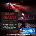 This House Is Not for Sale: Live from the London Palladium (Walmart Exclusive)<限定盤>