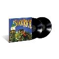 The Great Adventures Of Slick Rick (Black Vinyl)