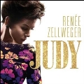 'JUDY' The Original Soundtrack
