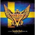 Live At Sweden Rock Festival [CD+DVD]