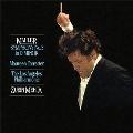 Mahler: Symphony No.3 [SACD Hybrid+CD]