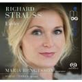 Richard Strauss: Songs