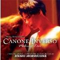 【ワケあり特価】Canone Inverso CD