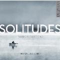 Solitudes - Baltic Reflections