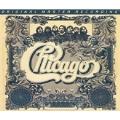 Chicago VI<数量限定盤>