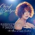 Rearrangements Of Shadows