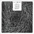 Bloom (Jamie xx Rework) / Separator (Anstam RMX) / Lotus Flower (SBTRKT RMX)<初回生産限定盤>