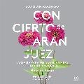 J.Rodrigo: Concierto de Aranjuez, Fantasia para un Gentilhombre, Concierto Madrigal