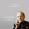 Bruckner: 9 Symphonies & Messe No.3