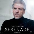 Serenade - Thomas Hampson