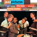 Jazz Pictures At An Exhibition/Marriage In Modern Jazz