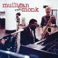 Mulligan Meets Monk<限定盤>