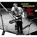 The Concert Jazz Band + Gerry Mulligan Presents A Concert In Jazz