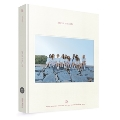TWICE 1ST PHOTOBOOK ONE IN A MILLION [BOOK+DVD(再生不可)]