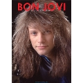 BON JOVI Unforgettable Days