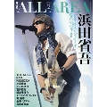 B-PASS ALL AREA Vol.2