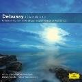 Debussy: Piano Music - Clair de Lune, Menuet, etc