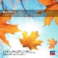 J.S.Bach: Air und Badinerie