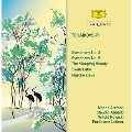 Tchaikovsky: Symphony No.3, No.5, Sleeping Beauty, Swan Lake, Marche Slave