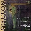 Walton: Violin Concerto, Partita & Hindemith Variations, etc