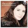 A.Scarlatti: Con eco d'amore