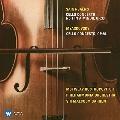 Saint-Saens, Myaskovsky - Cello Concertos
