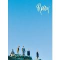 Rollin': 7th Mini Album (BLUE Ver.)