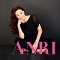 ANRI  Vinyl Edition