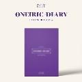 Oneiric Diary: 3rd Mini Album (Oneiric Ver.)