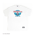 DIGGIN' ICE 2020 TEE/Lサイズ