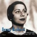 イルマ・コラッシ アーカイヴズ Vol.1 - 未発表録音集 1949-1953